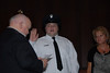 NFD - 2013 - Induction Ceremony : Induction ceremonies for new members of the Naperville, Illinois Fire Department in 2013