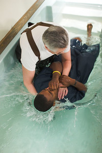 baptism_015