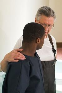 baptism_012