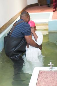baptism_048