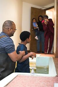 baptism_023