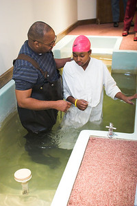 baptism_047