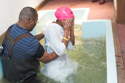 baptism_052