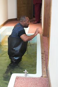 baptism_056