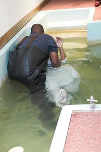 baptism_050