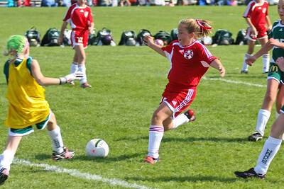 10-04-08 Tourney Game 2