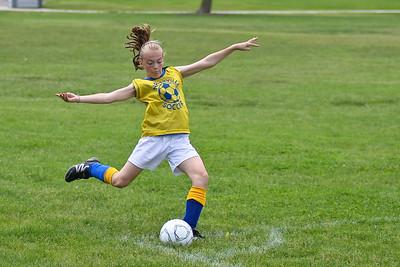 05/31/08 5th Grade Soccer