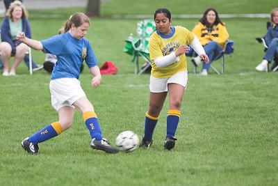 soccer_023