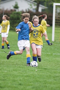 soccer_044