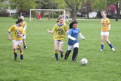 soccer_096