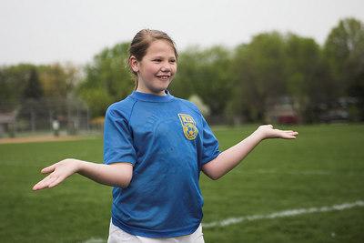 soccer_081