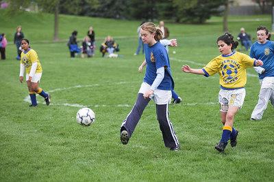 soccer_060