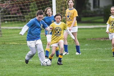 soccer_051