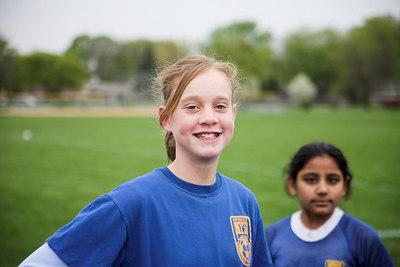 soccer_090