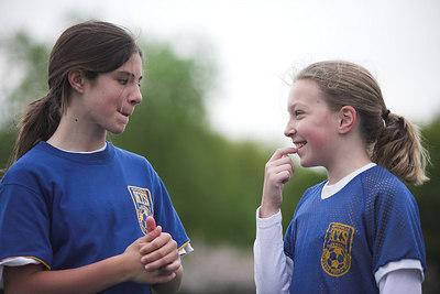 soccer_072