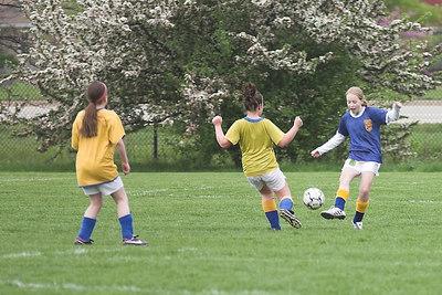 soccer_013