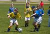 soccer_198
