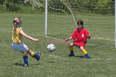 soccer_086