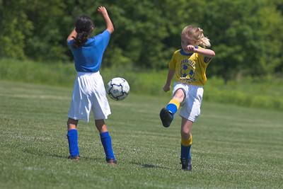 soccer_055