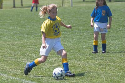 soccer_102