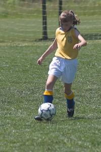 soccer_076