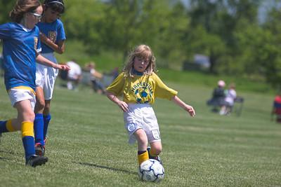 soccer_061