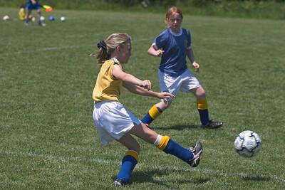 soccer_099