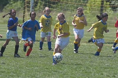 soccer_123