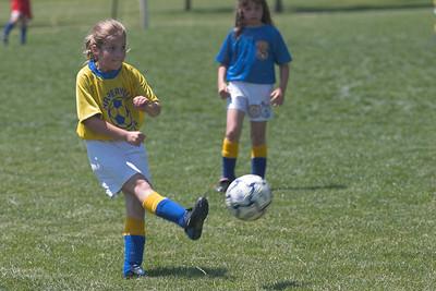 soccer_103