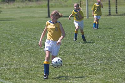 soccer_082