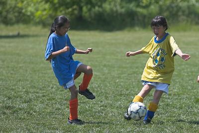 soccer_112