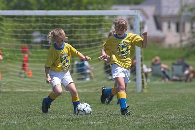 soccer_022