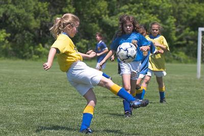 soccer_071