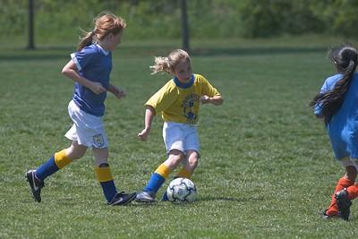 soccer_118