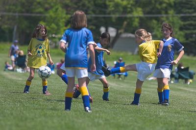 soccer_025