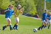 soccer_078