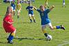 soccer_054