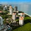 Naples Cay 5