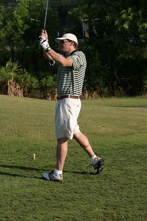 Napps Golf 2008 Orlando, Fl