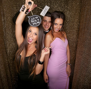 Nardelli Wedding Photobooth Photos