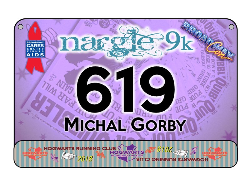 Gorby, Michal - Michal Gorby #619 (45)
