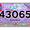 Heyer-Jones, Andrea - Andrea #43065 (145)