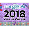 Cece, Claudia - Year of Change #2018 (69)