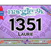 Wood, Laurie - Laurie #1351 (132)
