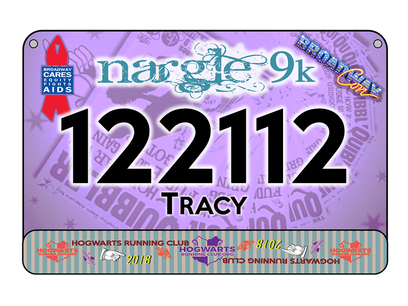 Russell, Tracy - Tracy #122112 (13)