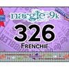 Wolfe, Amber - Frenchie #326 (31)