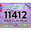 Archer, Sandra - KAN Clan Mom #11412 (18)