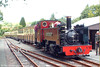 Narrow Gauge Railways : 2 galleries with 230 photos