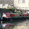Narrowboat - Wildflower 100211 Skipton