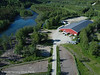 Narvik rideskole, Skjomdalen, 20. juni 2020.